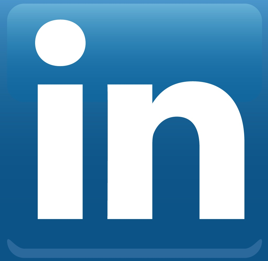 French immersion LinkedIn